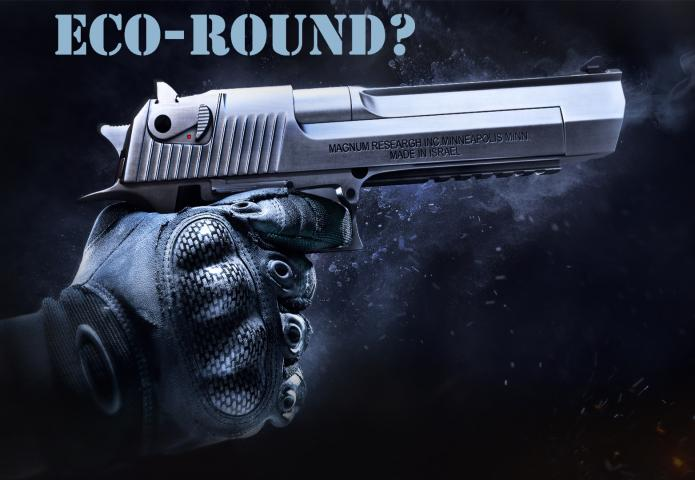 Best Pistols for Eco Rounds in CS:GO - CZ75 - Auto