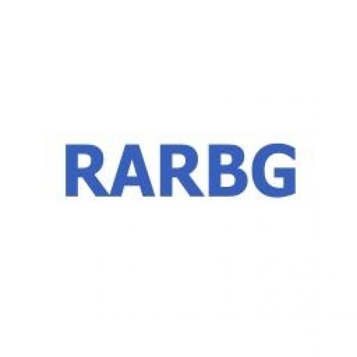 Https rarbg to index8 php