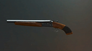 Best Weapons in PUBG Mobile? - Sawed-off