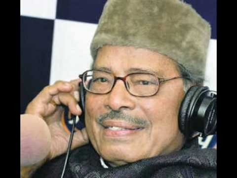 Best Old Bengali Classic Songs - Coffee House - Manna Dey